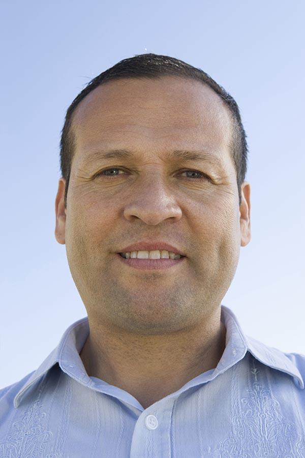 Zeidon Ibrahim